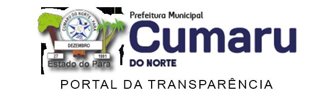 Prefeitura Municipal de Cumaru do Norte | Gestão 2017-2020