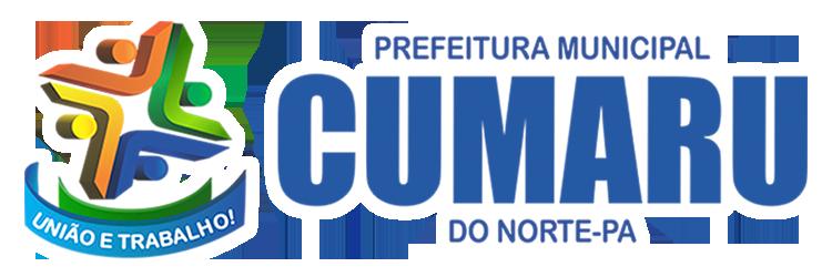 Prefeitura Municipal de Cumaru do Norte | Gestão 2021-2024