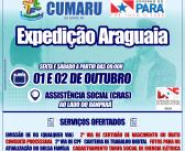 Expedição Araguaia